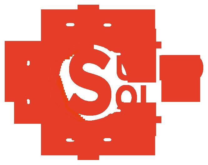 Suenosol